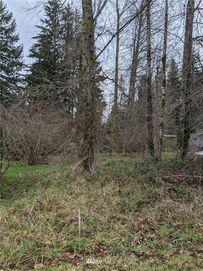 11814 SHOREVIEW DR SW, Olympia, WA 98512 - Photo 2
