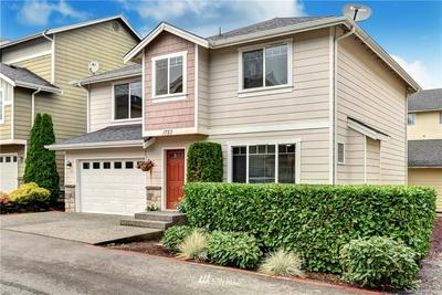1723 98TH PL SW # 7, Everett, WA 98204 - Photo 1