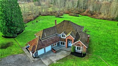 1428 154TH DR NE, Snohomish, WA 98290 - Photo 2
