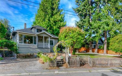 7205 WRIGHT AVE SW, Seattle, WA 98136 - Photo 1