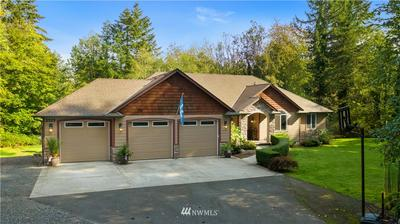 2525 FISHTRAP LOOP NE, Olympia, WA 98506 - Photo 1