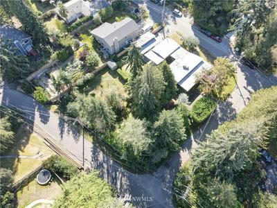 44 SW ROXBURY ST, Seattle, WA 98106 - Photo 1