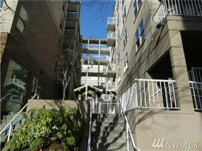 506 E HOWELL ST UNIT E413, Seattle, WA 98122 - Photo 1