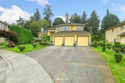 2414 56TH ST SW, Everett, WA 98203 - Photo 2