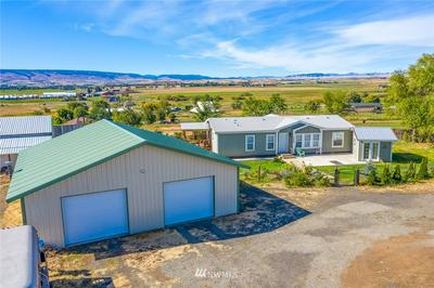 3620 HUNGRY JUNCTION RD, Ellensburg, WA 98926 - Photo 2