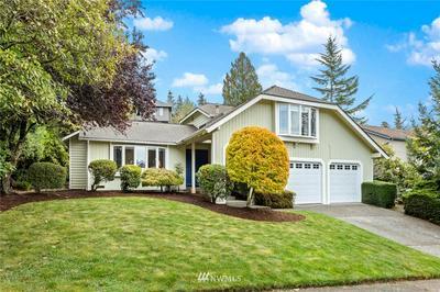 6240 147TH AVE SE, Bellevue, WA 98006 - Photo 1