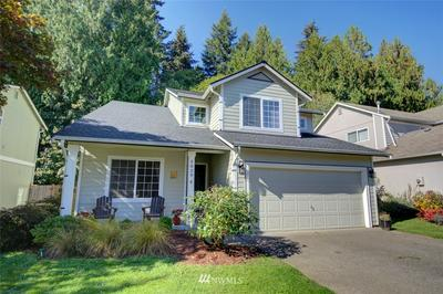 3029 WESTSIDE DR NW, Olympia, WA 98502 - Photo 1
