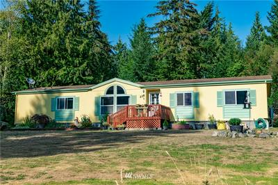 224 W MISTY LN, Port Angeles, WA 98362 - Photo 1