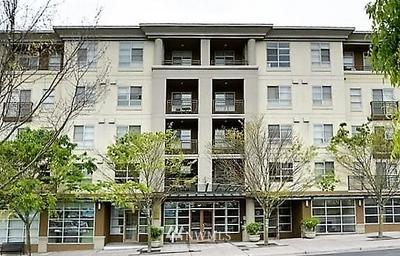 111 108TH AVE NE UNIT A311, Bellevue, WA 98004 - Photo 1