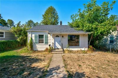 4526 E E ST, Tacoma, WA 98404 - Photo 1