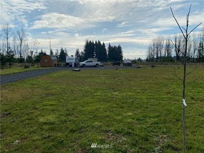 204 SCHREINER RD, Napavine, WA 98532 - Photo 1