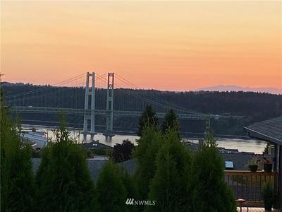 6714 N 28TH ST, Tacoma, WA 98407 - Photo 1