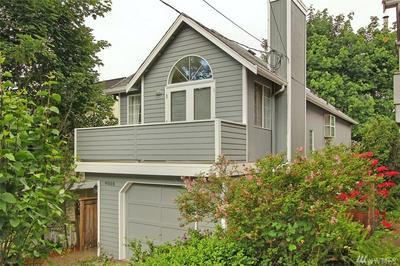 9008 20TH AVE NE, Seattle, WA 98115 - Photo 1