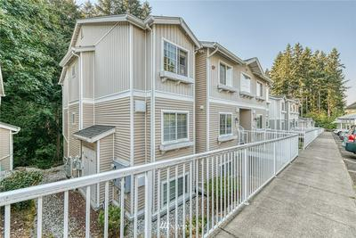 805 HARRINGTON PL SE UNIT 2143, Renton, WA 98058 - Photo 1