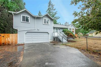 20 E BIRCH PL, Shelton, WA 98584 - Photo 2