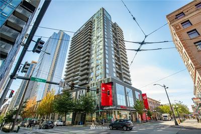 1415 2ND AVE UNIT 806, Seattle, WA 98101 - Photo 1