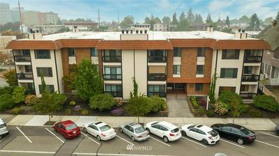 3207 COLBY AVE APT 304, Everett, WA 98201 - Photo 1
