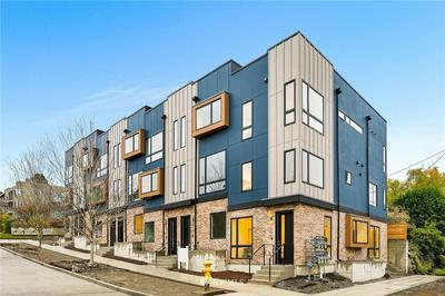 2306 W NEWTON ST, Seattle, WA 98199 - Photo 1