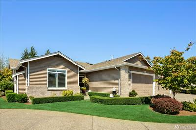 4632 148TH ST SW UNIT 4, Lynnwood, WA 98087 - Photo 1