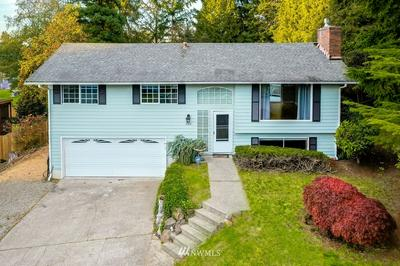 2662 S 300TH ST, Federal Way, WA 98003 - Photo 1