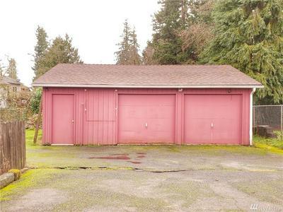 124 MADISON ST, Everett, WA 98203 - Photo 2