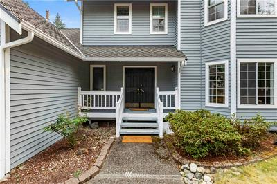 23007 NE 18TH CT, Sammamish, WA 98074 - Photo 2