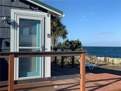 71 BEACH DR, Sequim, WA 98382 - Photo 2
