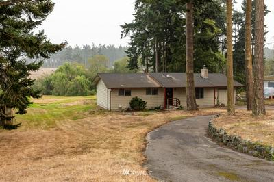 1986 PEACOCK LN, Oak Harbor, WA 98277 - Photo 1