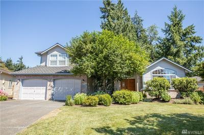 4231 118TH PL SE, Everett, WA 98208 - Photo 1