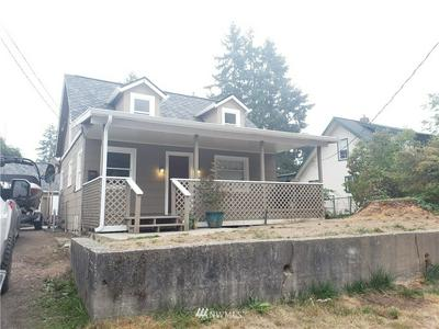 1315 GARRISON AVE, Port Orchard, WA 98366 - Photo 1