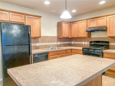 1417 EVERGREEN PARK DR SW UNIT 101, Olympia, WA 98502 - Photo 2