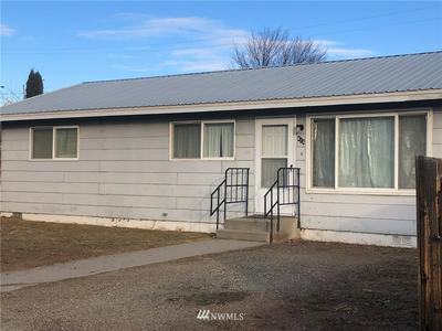 414 2ND ST # S, Brewster, WA 98812 - Photo 1