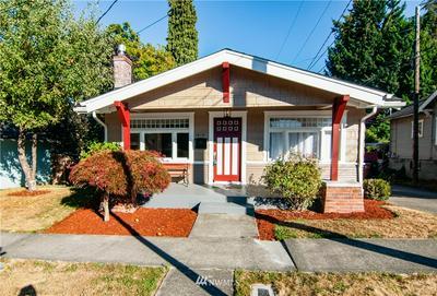 1610 N 9TH ST, Tacoma, WA 98403 - Photo 1
