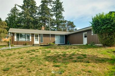 1434 WILLOW ST, Port Townsend, WA 98368 - Photo 2