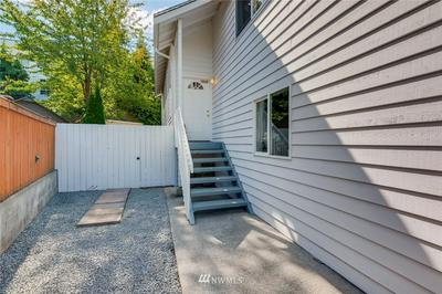 15315 STONE AVE N # A, Shoreline, WA 98133 - Photo 2