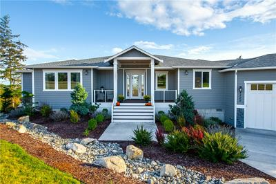 4500 DUGUALLA VIEW DR, Oak Harbor, WA 98277 - Photo 2