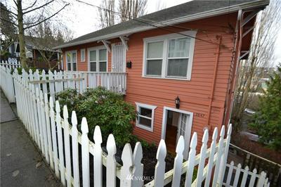3849 22ND AVE SW, Seattle, WA 98106 - Photo 1