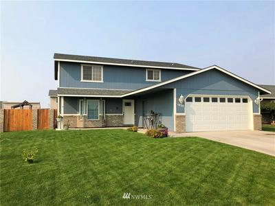1030 S 10TH AVE, Othello, WA 99344 - Photo 2