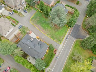 13007 SE 46TH CT, Bellevue, WA 98006 - Photo 1