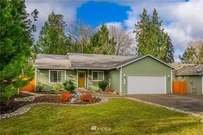 10040 LOOKOUT DR NW, Olympia, WA 98502 - Photo 1