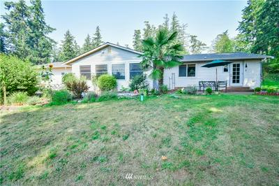 945 E CRESCENT HARBOR RD, Oak Harbor, WA 98277 - Photo 1
