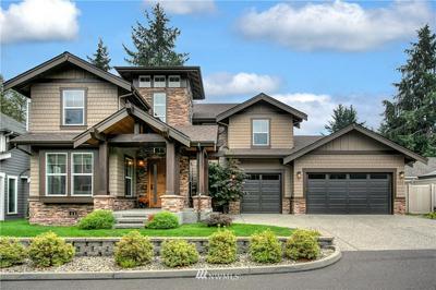 3124 126TH PL SE, Everett, WA 98208 - Photo 1