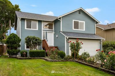 418 E 61ST ST, Tacoma, WA 98404 - Photo 2