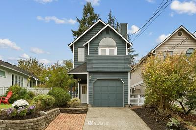 6728 11TH AVE NW, Seattle, WA 98117 - Photo 1