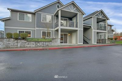 1413 EVERGREEN PARK DR SW UNIT 103, Olympia, WA 98502 - Photo 2