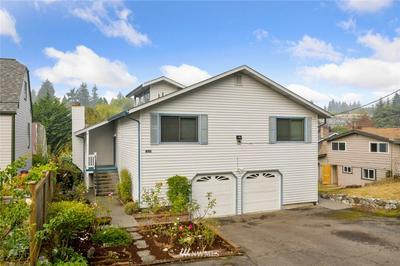 12047 12TH AVE NE, Seattle, WA 98125 - Photo 1
