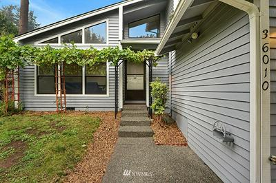 36010 24TH CT S, Federal Way, WA 98003 - Photo 2