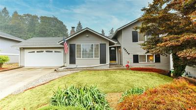 13449 SE FAIRWOOD BLVD, Renton, WA 98058 - Photo 1