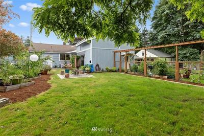 12807 23RD AVE NE, Seattle, WA 98125 - Photo 1