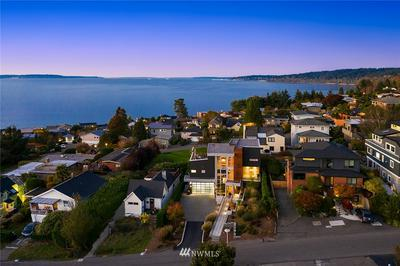2330 NW 98TH ST, Seattle, WA 98117 - Photo 2